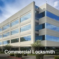 Community Locksmith Store Towson, MD 410-487-9516